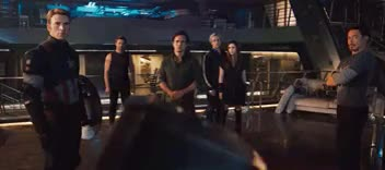 Watch this avengers age of ultron GIF on Gfycat. Discover more age of ultron, aou, avengers, avengers age of ultron, comics, funny, gif, gif set, gifs, hammer, infinity stone, marvel, marvel cinematic universe, marvel movies, mcu, mjolnir, thor, ultron, vision GIFs on Gfycat
