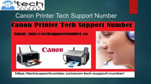 Watch and share Canon Printer Tech Support Number GIFs by Jack Smith on Gfycat