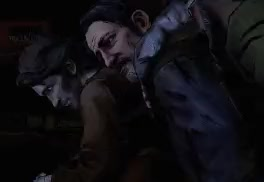 Watch this trending GIF on Gfycat. Discover more *, Nicks quote gave me so much hope that lukes still alive, luke, luke twdg, the walking dead game, twd, twdg, twdg gif, twdg luke, video game, you dont even know GIFs on Gfycat