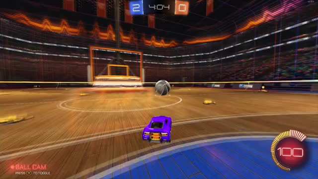 Watch scoop GIF on Gfycat. Discover more RocketLeague GIFs on Gfycat