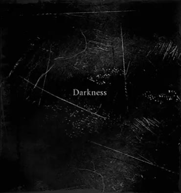 Watch and share Darkness GIFs and Demons GIFs on Gfycat
