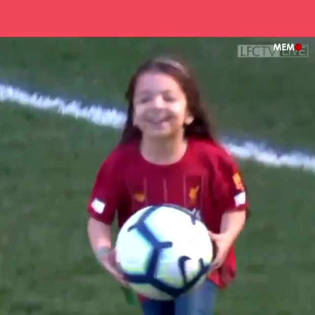 Watch and share Middle East Monitor GIFs and Soccer GIFs by zatoonazayne on Gfycat