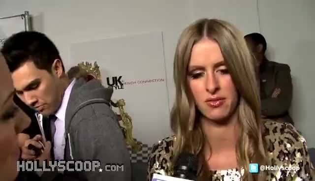 Watch NH 2011 GIF on Gfycat. Discover more Nicky Hilton GIFs on Gfycat
