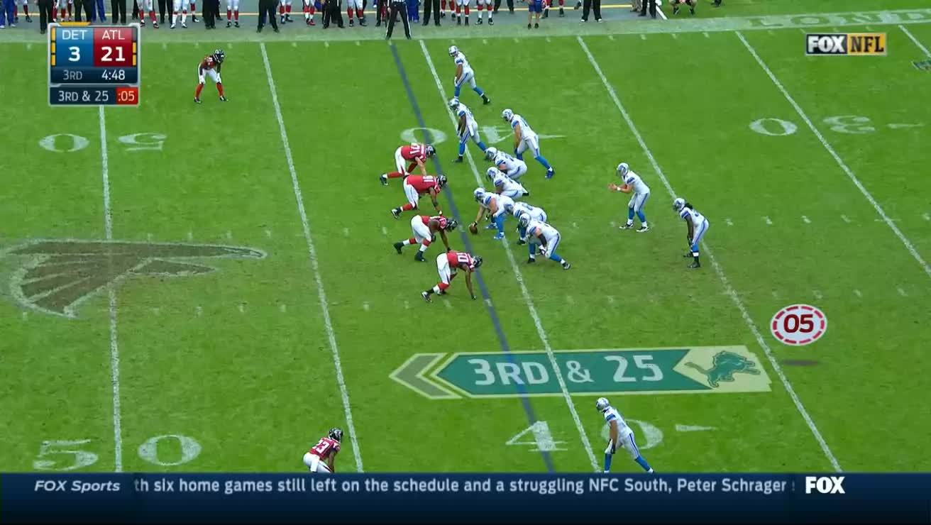 detroitlions, nfl, Which QB has the most technically sound throwing motion? (reddit) GIFs