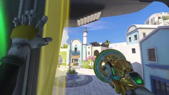 Watch and share Overwatch 9_12_2017 6_08_35 PM GIFs on Gfycat