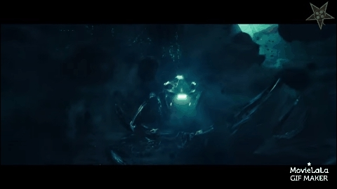 gifs, movies, space, Independence Day Resurgence GIFs