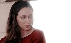 Watch and share Alycia Debnam Carey GIFs and Ftwd Spoilers GIFs on Gfycat