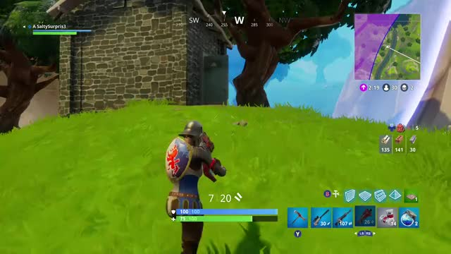 Watch Trolling.... GIF by Gamer DVR (@xboxdvr) on Gfycat. Discover more A SaltySurpris3, FortniteBattleRoyale, xbox, xbox dvr, xbox one GIFs on Gfycat
