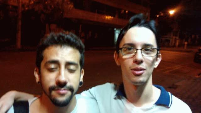 Watch and share Kasabian-LSF.mp3 GIFs on Gfycat