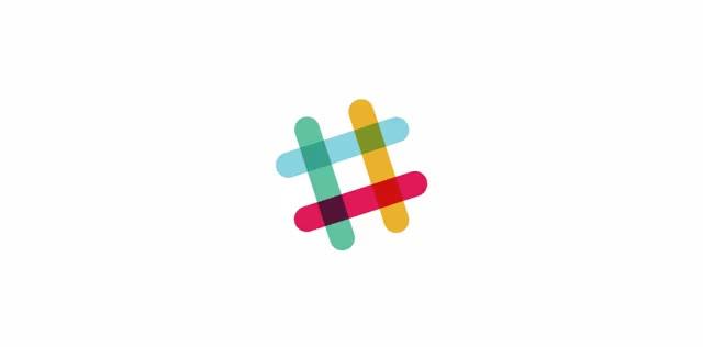 Watch this slack GIF on Gfycat. Discover more logo, slack GIFs on Gfycat