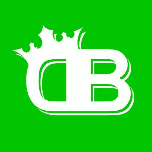 Watch and share DB GIFs by dbradley771 on Gfycat