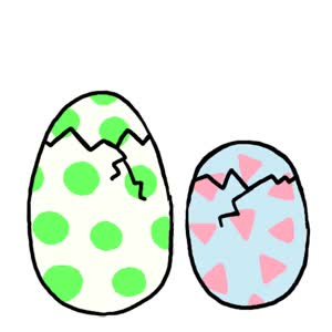 Watch easter animated gifs GIF on Gfycat. Discover more related GIFs on Gfycat