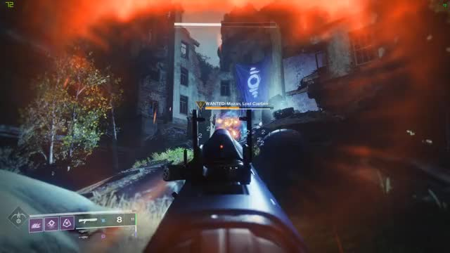Watch Genesis GIF on Gfycat. Discover more destiny2 GIFs on Gfycat