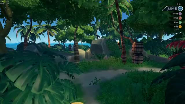 Watch and share Rp 03-11-2020 02-39-55 GIFs by conker1098 on Gfycat