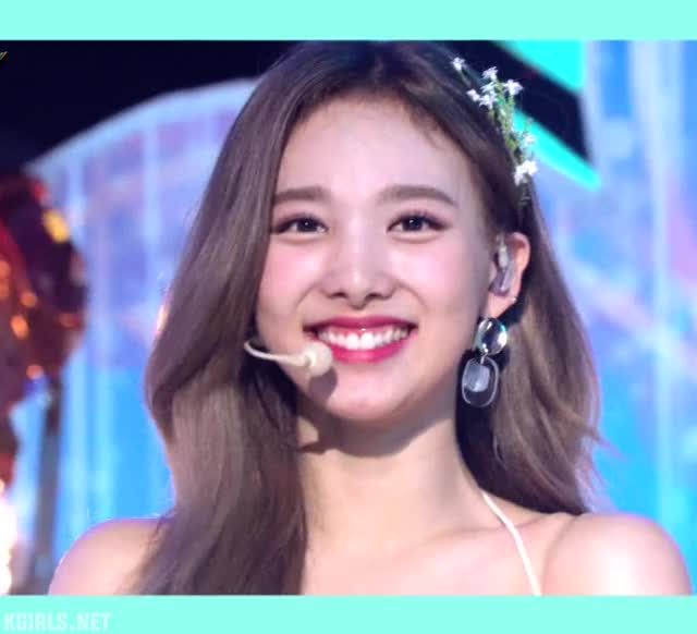 Watch nayeon GIF on Gfycat. Discover more related GIFs on Gfycat