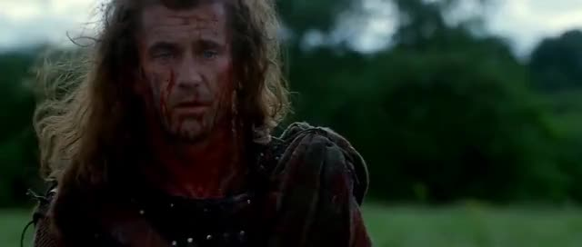 Watch and share Braveheart: Betrayal Of Robert The Bruce GIFs on Gfycat