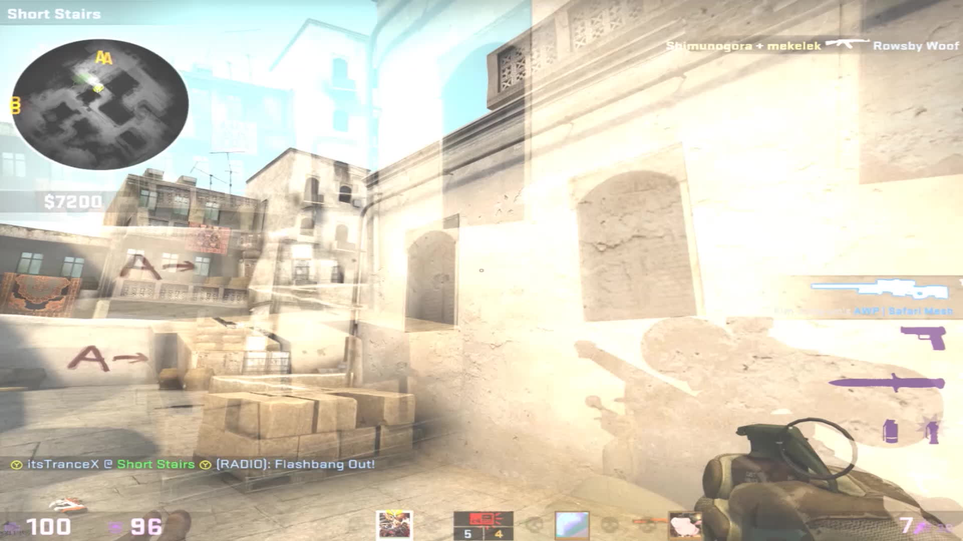 counterstrike, flick GIFs