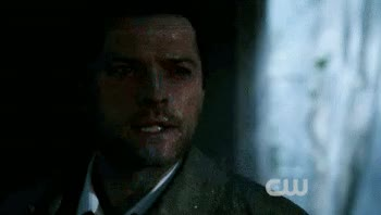 Watch ft GIF on Gfycat. Discover more misha collins GIFs on Gfycat