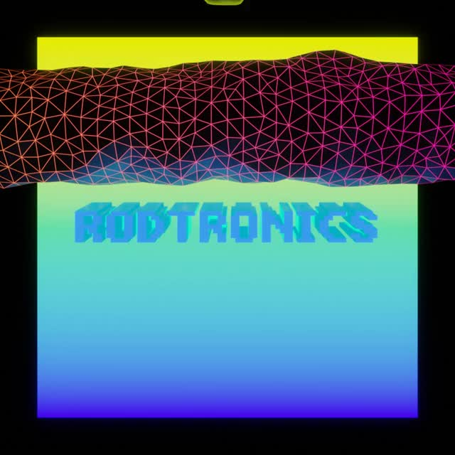 Watch and share Meaningless GIFs and Rodtronics GIFs by Rodtronics on Gfycat