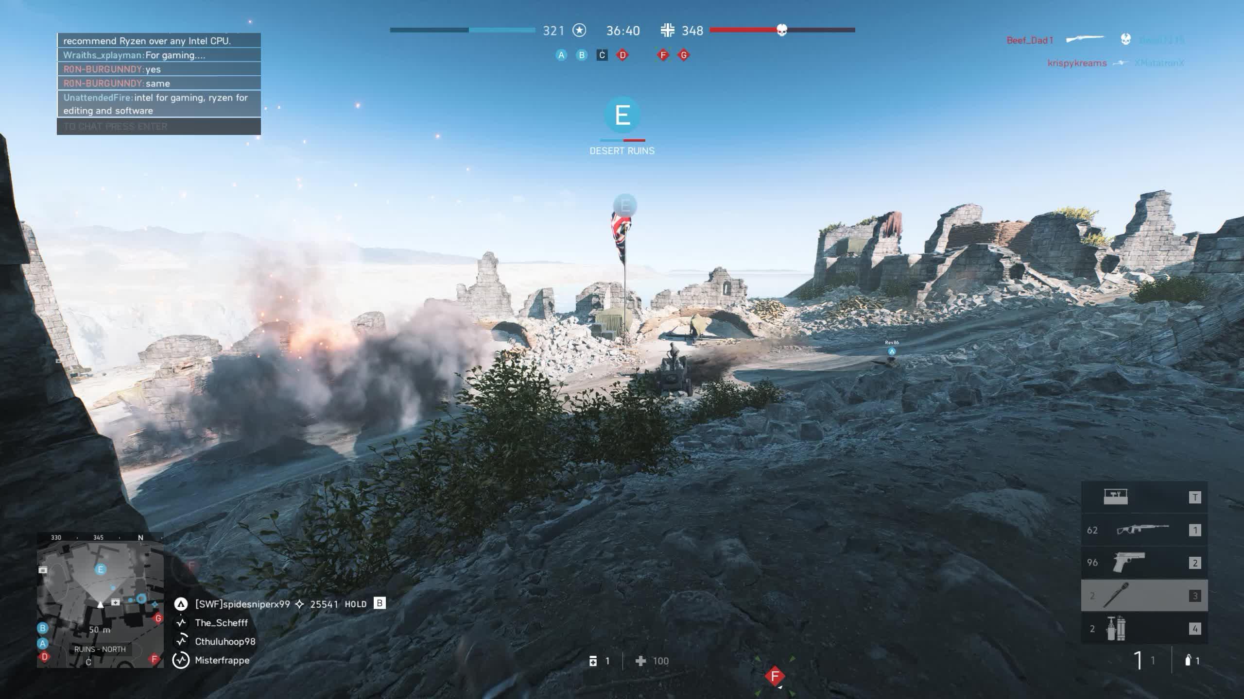 battlefield one, vlc-record-2018-11-25-23h01m53s-Battlefield V 2018.11.25 - 22.26.11.10.DVR.mp4- GIFs