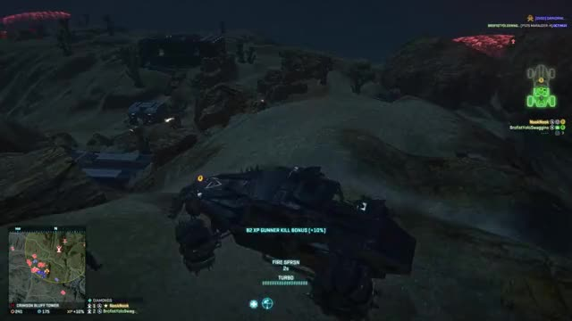 Watch and share Herr Nookenstien GIFs and Planetside2 GIFs on Gfycat