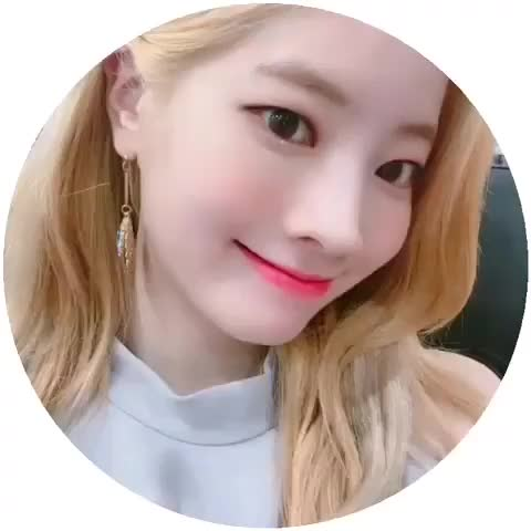 Watch Dahyun GIF on Gfycat. Discover more celebs, dahyun, kpop, twice GIFs on Gfycat