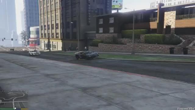 Watch and share Lamborghini GIFs on Gfycat