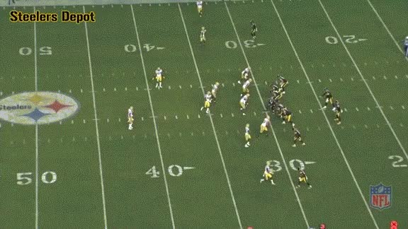 Watch and share Eli-packers-2 GIFs on Gfycat