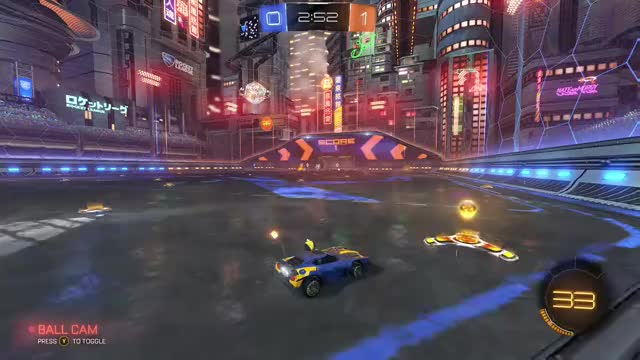 Watch 4D8D0E31-1700-4546-A831-BE84B22567E5 GIF by @moldywakamoly on Gfycat. Discover more RocketLeague GIFs on Gfycat