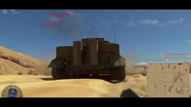 Watch WarThunder Best 1 GIF by Fox Vitek (@_foxvi) on Gfycat. Discover more warthunder GIFs on Gfycat