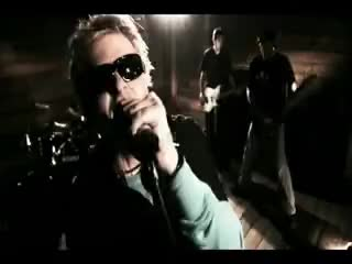 the offspring, Cheering GIFs