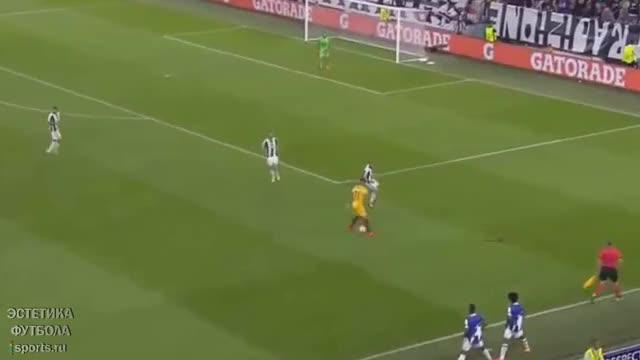 Watch and share Joaquín Correa Skilll Vs Giorgio Chiellini GIFs by Эстетика Футбола on Gfycat