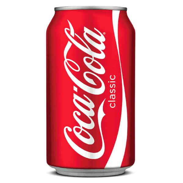 Watch and share Coke Pepsi Brand Rivalries GIFs on Gfycat