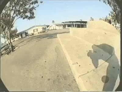 Watch and share Flip Skateboards GIFs and Mark Appleyard GIFs on Gfycat