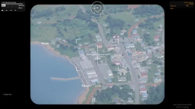 Watch and share Arma GIFs on Gfycat
