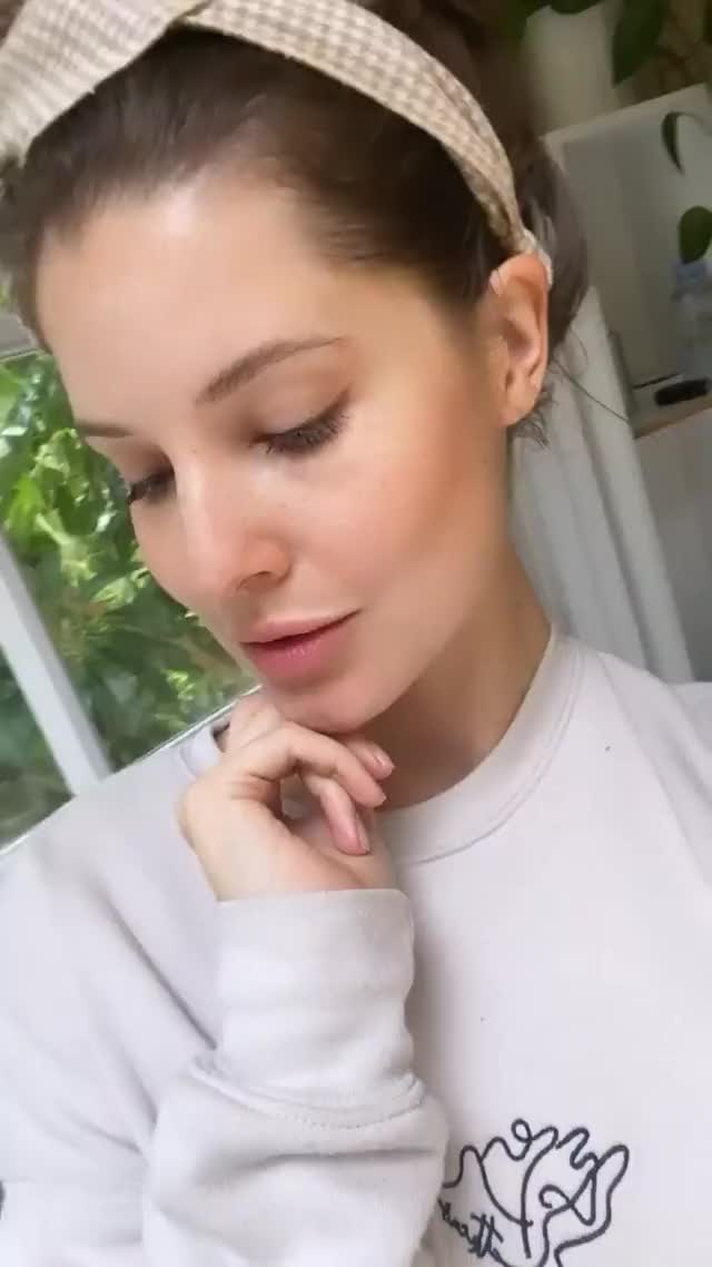 Watch and share Amandacerny - 2020-04-07 05:04:59:878 GIFs by Bobby Bee on Gfycat