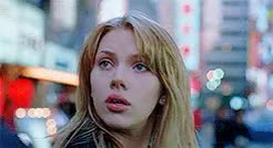 Watch and share Lost In Translation GIFs and Scarlett Johansson GIFs on Gfycat