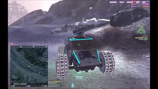 Watch and share Emeraldps2 GIFs and Harasser GIFs by comandox004 on Gfycat