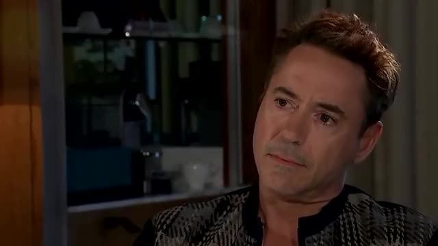 Watch this what GIF by The GIF Forge (@leahstark) on Gfycat. Discover more Robert Downey Jr., What, what GIFs on Gfycat