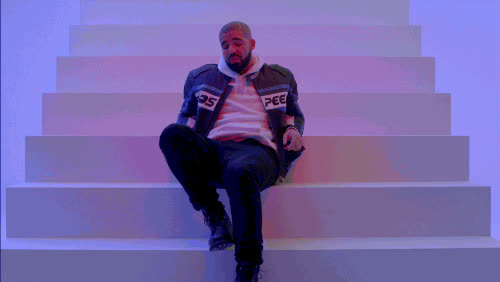 aubrey drake graham, degrassi, drake, drizzy, drizzy drake, music, rap, Drake GIFs