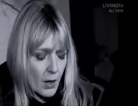 Watch Yvette fielding gorgeous GIF on Gfycat. Discover more black and white, yvette fielding GIFs on Gfycat