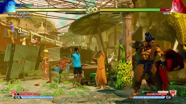 Watch and share StreetFighterV 2020-02-12 00-26-59 Trim GIFs by Figgy on Gfycat