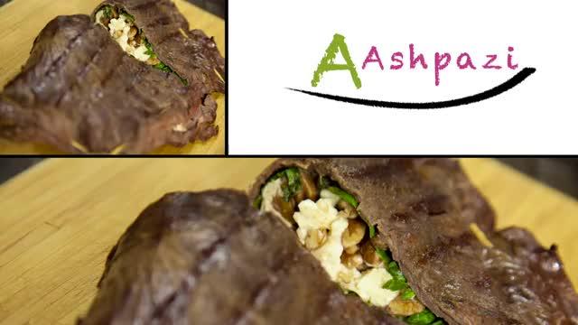 Watch Flap Beef (Beef) Recipe GIF on Gfycat. Discover more beef, flap, flap beef GIFs on Gfycat