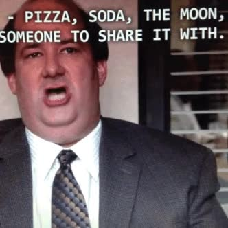 Watch The Valentine's Day episode of The Office in which I am Kevin GIF on Gfycat. Discover more brian baumgartner GIFs on Gfycat
