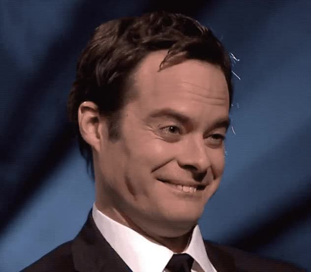Watch this bill hader GIF by GIF Queen (@ioanna) on Gfycat. Discover more bill, break, challenge, face, fallon, flirt, flirty, game, hader, hey, jimmy, not, playing, sexy, show, smile, there, tonight, try, vampire GIFs on Gfycat
