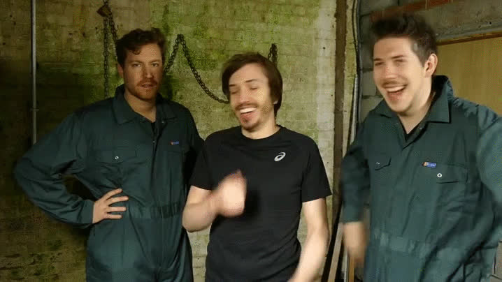awkward, confused boner, confusion, do want, fetish, i dont't even, like it, questions, reaction, sex, sexual, thumbs up, wat, weird, wtf, yay! new fetish! GIFs