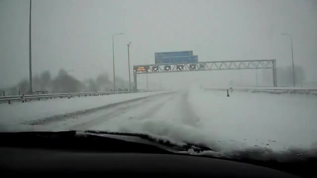 Watch M25 snow blizzard GIF on Gfycat. Discover more Blizzard, m25, snow GIFs on Gfycat