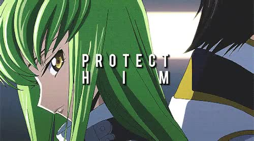 Watch and share Code Geass GIFs and Lelouch GIFs on Gfycat