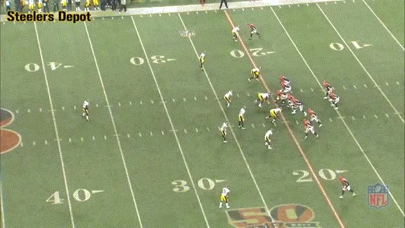 Watch sutton-bengals-6 GIF on Gfycat. Discover more related GIFs on Gfycat