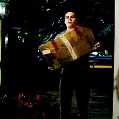 Watch dylan o'brien GIF on Gfycat. Discover more britt robertson, dylan o'brien, the first time GIFs on Gfycat